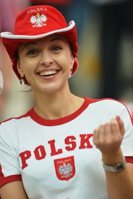 Poland-fans-2012-8.jpg