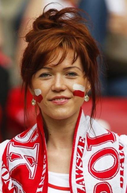 Poland-fans-2012-9.jpg