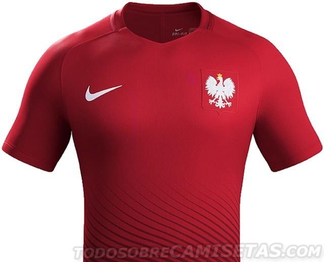 Poland-new-NIKE-EURO-2016-away-kit-1.jpg
