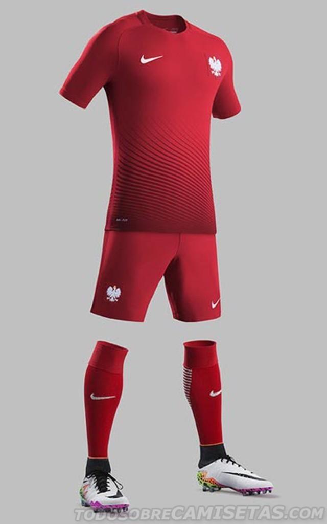 Poland-new-NIKE-EURO-2016-away-kit-2.jpg