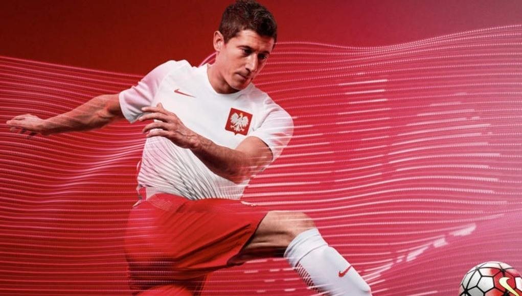 Poland-new-NIKE-EURO-2016-home-kit-1.jpg