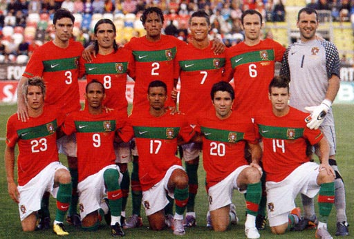 Portugal-10-11-NIKE-home-kit-red-white-red-pose.JPG
