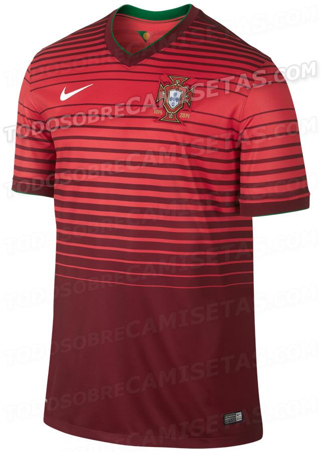 Portugal-2014-NIKE-new-home-shirt-1.jpg