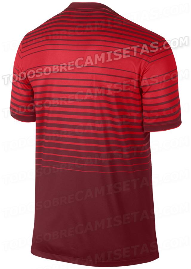 Portugal-2014-NIKE-new-home-shirt-2.jpg