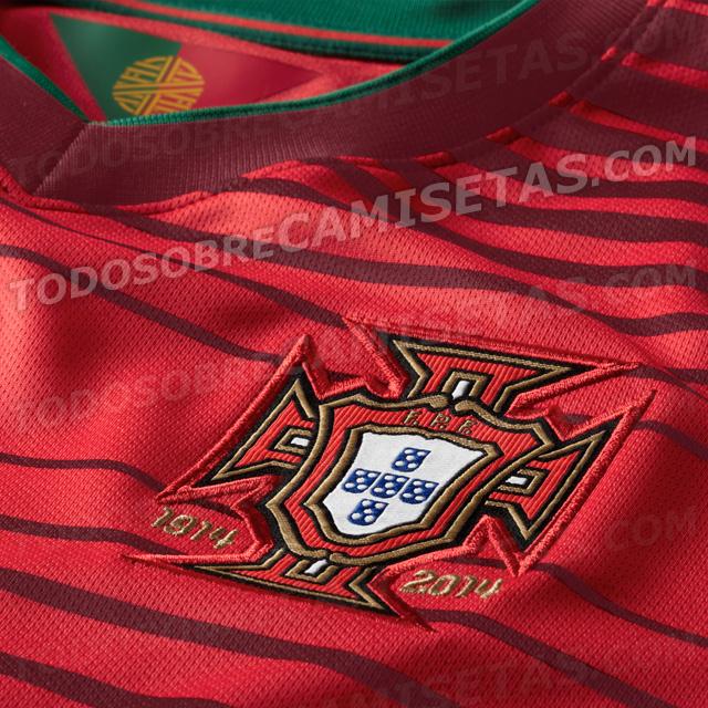 Portugal-2014-NIKE-new-home-shirt-3.jpg