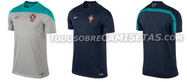 Portugal-2014-NIKE-world-cup-training-kit-2.jpg