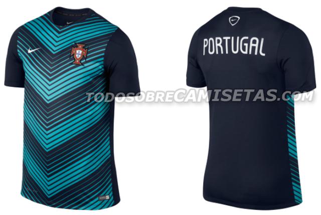 Portugal-2014-NIKE-world-cup-training-kit.jpg