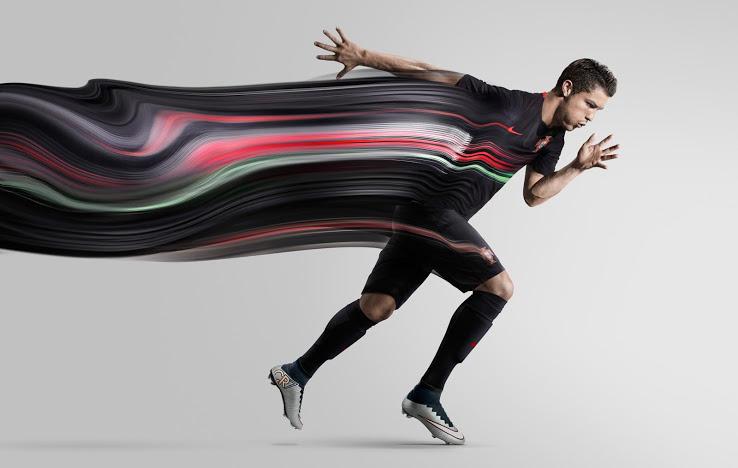 Portugal-2015-new-away-kit-1.jpg