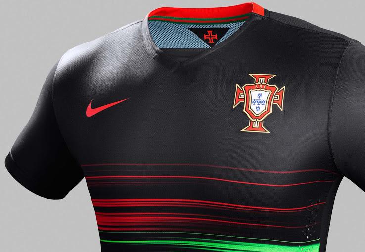 Portugal-2015-new-away-kit-2.jpg