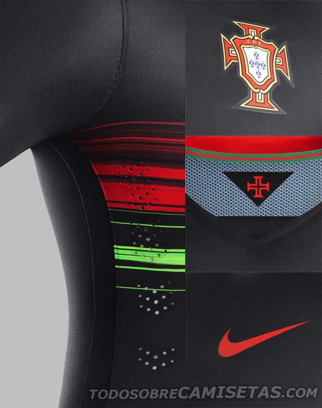 Portugal-2015-new-away-kit-4.jpg