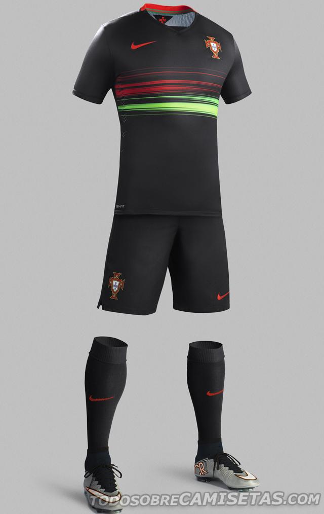Portugal-2015-new-away-kit-5.jpg