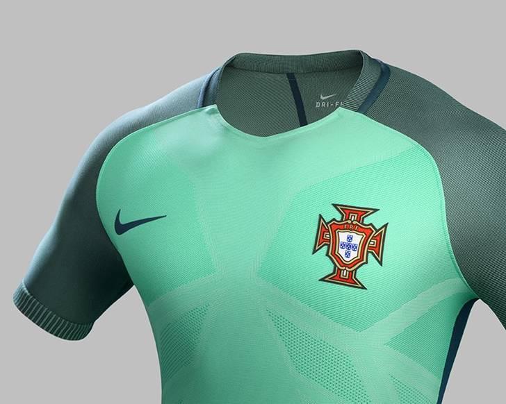 Portugal-2016-NIKE-Euro-new-away-kit-2.jpg