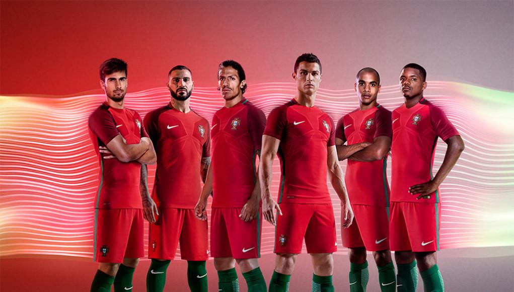 Portugal-2016-NIKE-Euro-new-home-kit-1.jpg