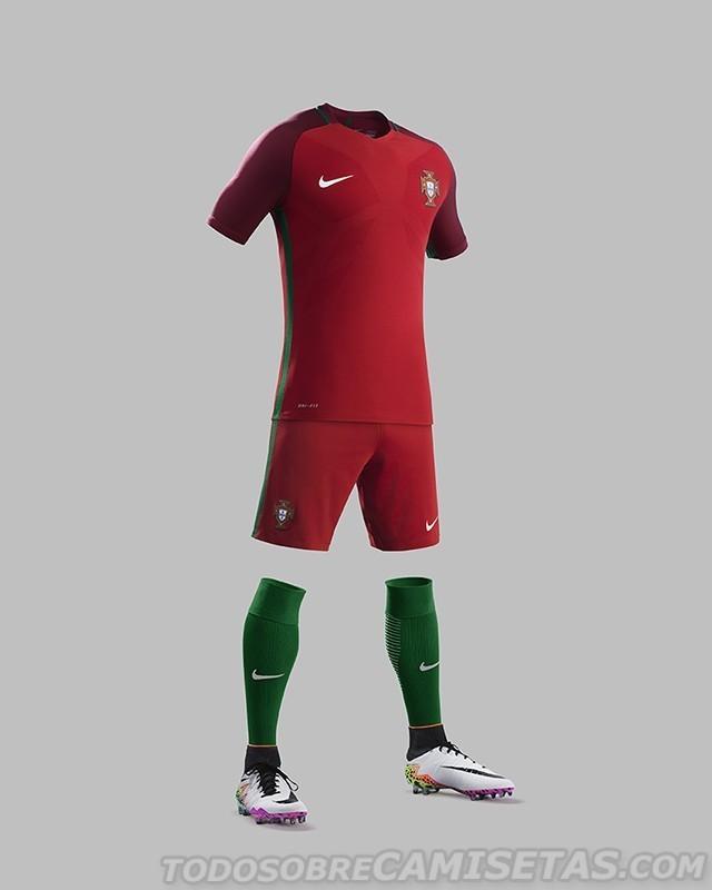 Portugal-2016-NIKE-Euro-new-home-kit-3.jpg