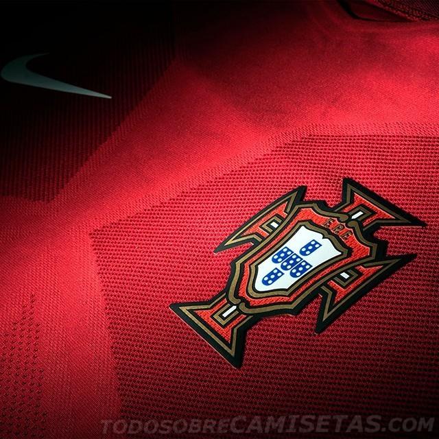 Portugal-2016-NIKE-Euro-new-home-kit-5.jpg