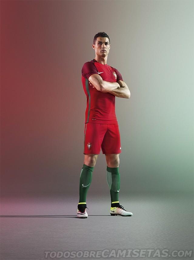 Portugal-2016-NIKE-Euro-new-home-kit-6.jpg