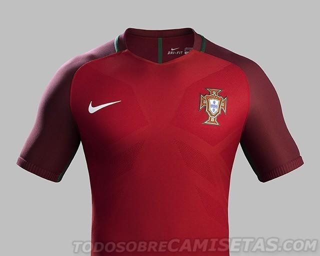 Portugal-2016-NIKE-Euro-new-home-kit-8.jpg