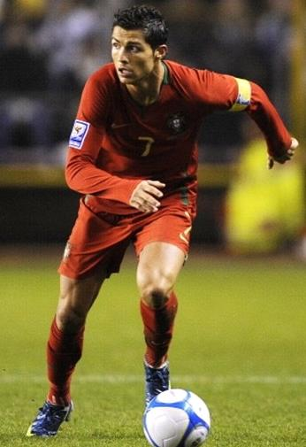 Portugal-Play Off.JPG