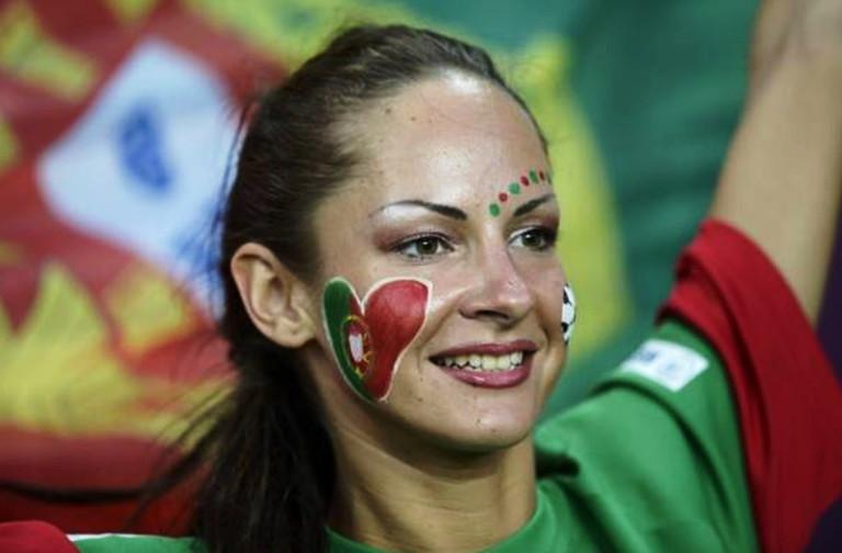 Portugal-fans-2012-1.jpg