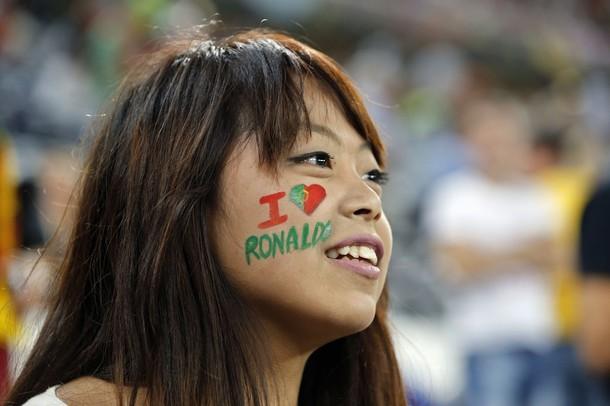 Portugal-fans-2012-11.jpg