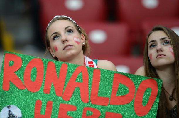 Portugal-fans-2012-3.jpg