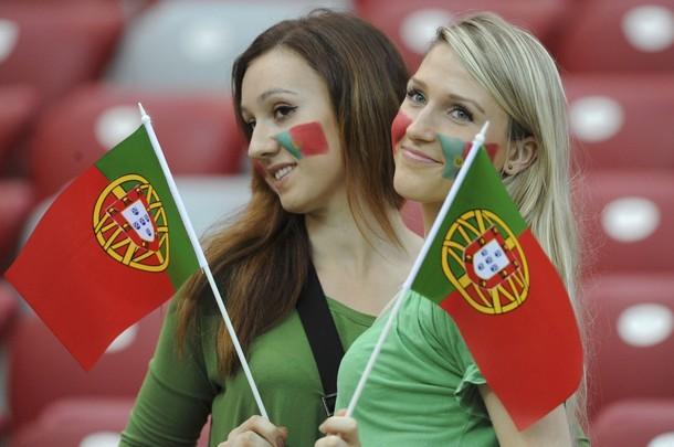 Portugal-fans-2012-5.jpg