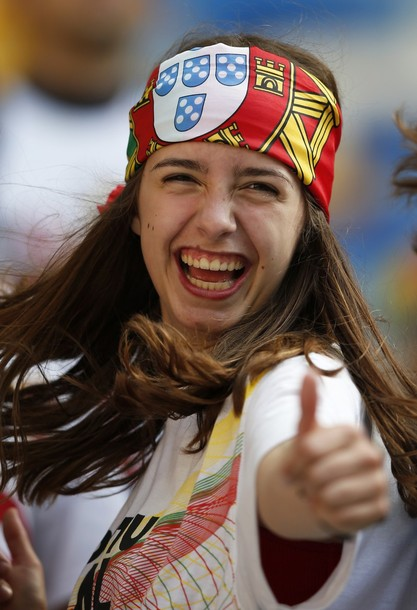 Portugal-fans-2012-6.jpg