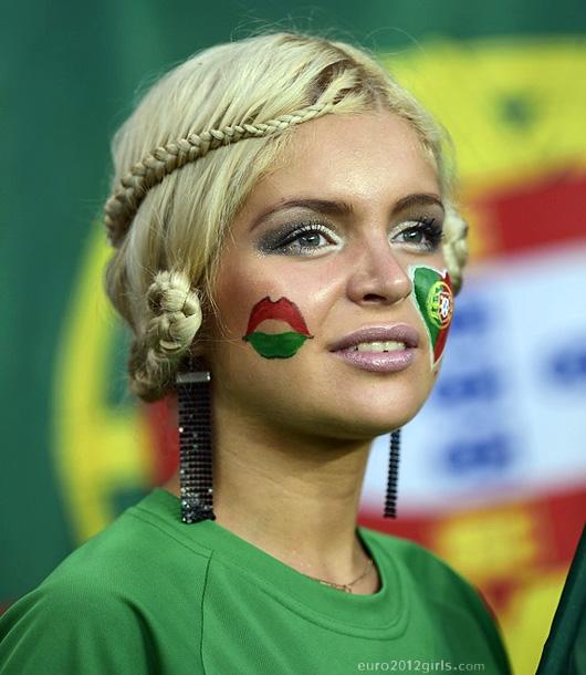 Portugal-fans-2012-8.jpg