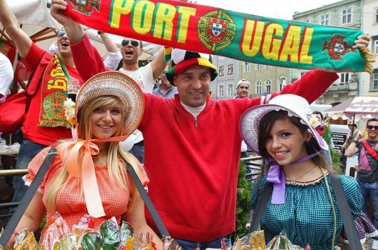 Portugal-fans-2012-9.jpg