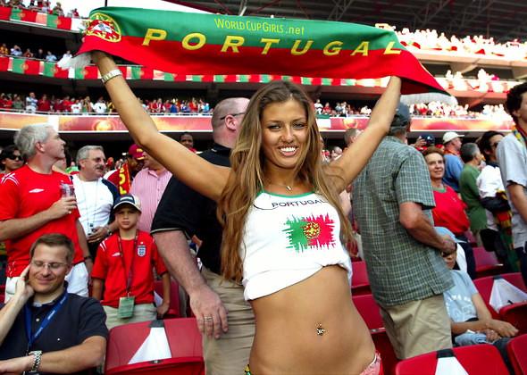 Portugal-supporter-2.jpg
