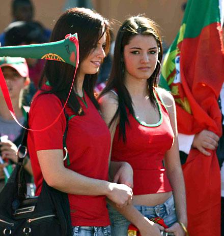 Portugal-supporter-3.jpg
