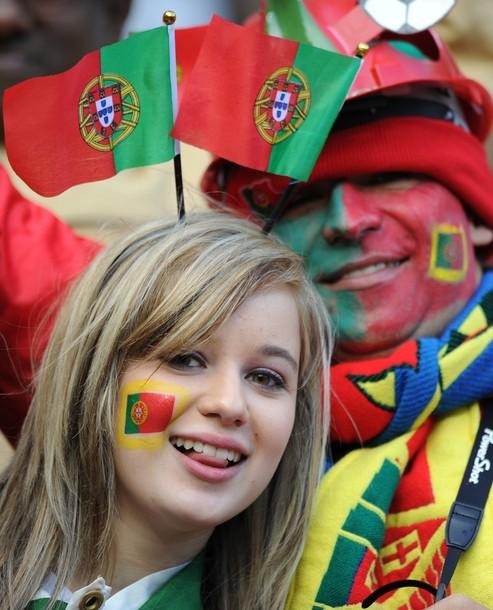 Portugal-supporter.jpg