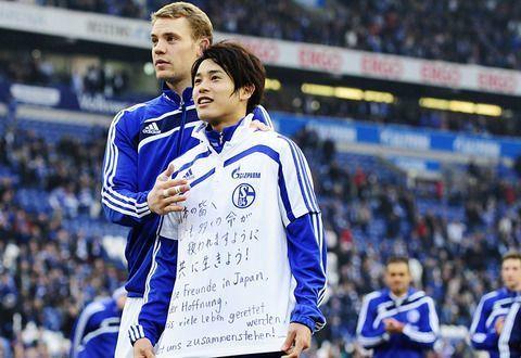 Prayfortohoku_Atsuto_Uchida_Neuer.jpg