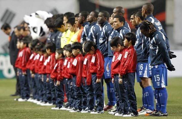 Prayfortohoku_South Korea_Honduras_2.JPG