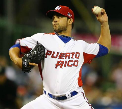 Puerto-Rico-2013-WBC-home-uniform.jpg
