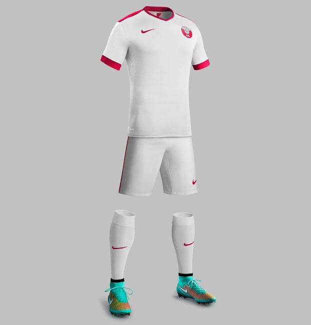 Qatar-14-15-NIKE-new-away-kit-2.jpg