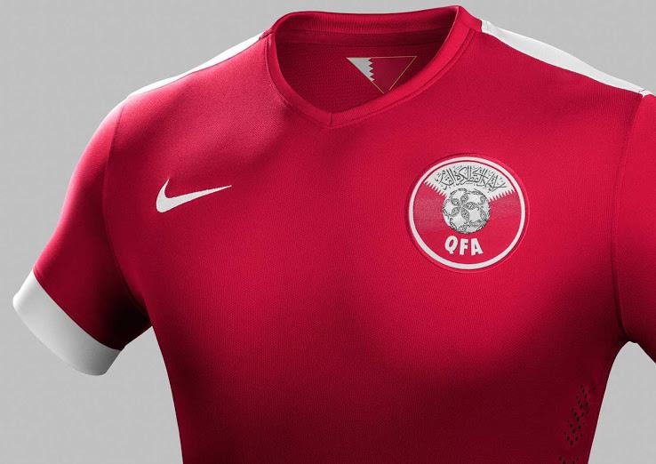 Qatar-14-15-NIKE-new-home-kit-1.jpg