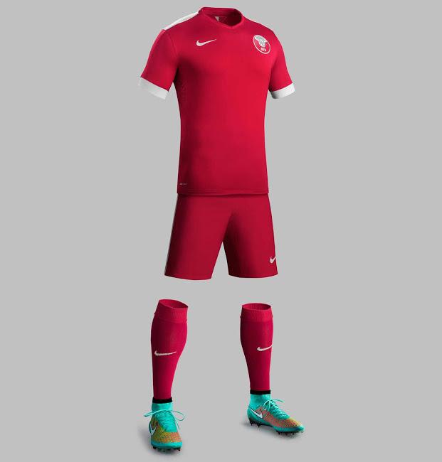 Qatar-14-15-NIKE-new-home-kit-2.jpg
