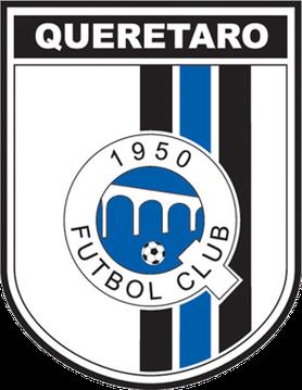 Querétaro-FC-logo.png