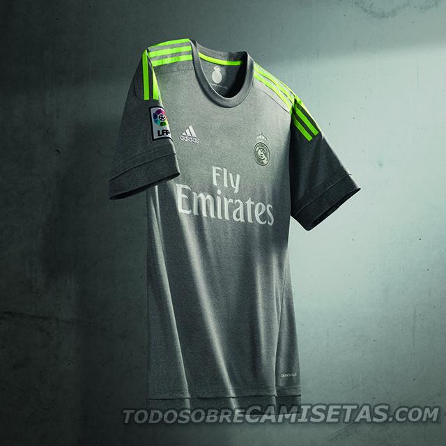 Real-Madrid-15-16-adidas-new-away-kit-22.jpg