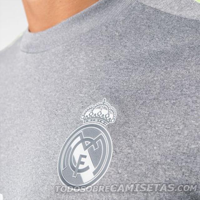 Real-Madrid-15-16-adidas-new-away-kit-23.jpg