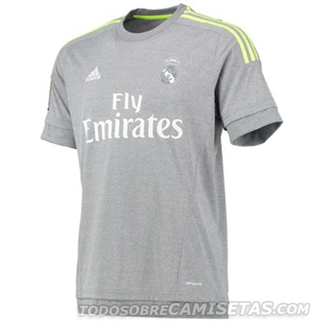 Real-Madrid-15-16-adidas-new-away-kit-26.jpg