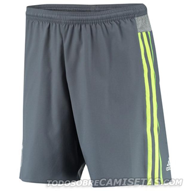 Real-Madrid-15-16-adidas-new-away-kit-27.jpg