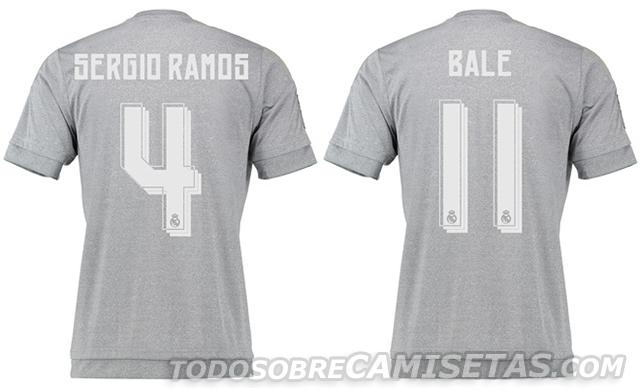 Real-Madrid-15-16-adidas-new-away-kit-29.jpg