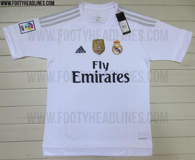 Real-Madrid-15-16-adidas-new-first-kit-1.jpg