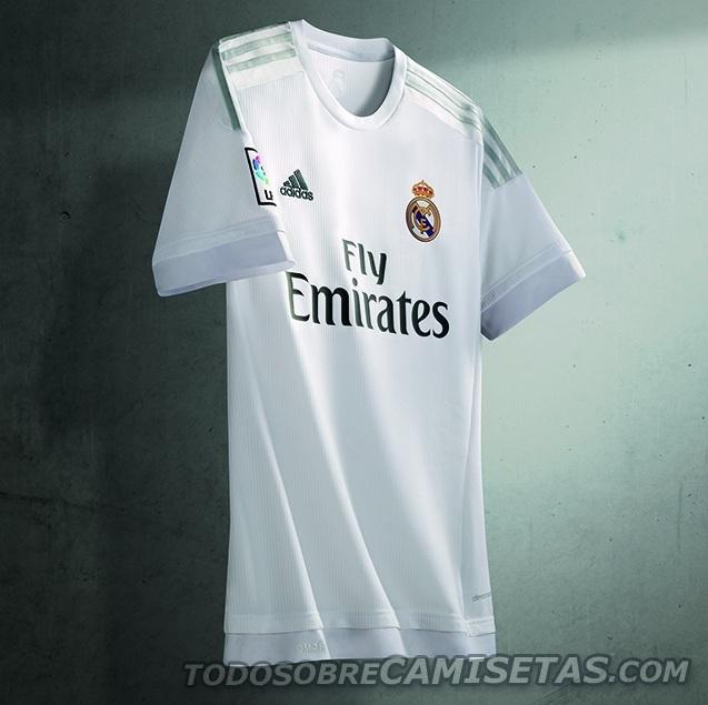 Real-Madrid-15-16-adidas-new-home-kit-212.jpg