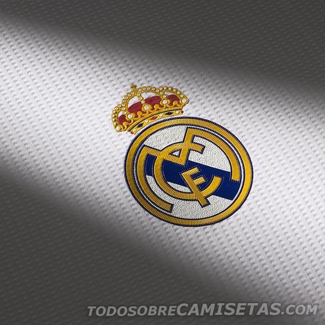 Real-Madrid-15-16-adidas-new-home-kit-22.jpg