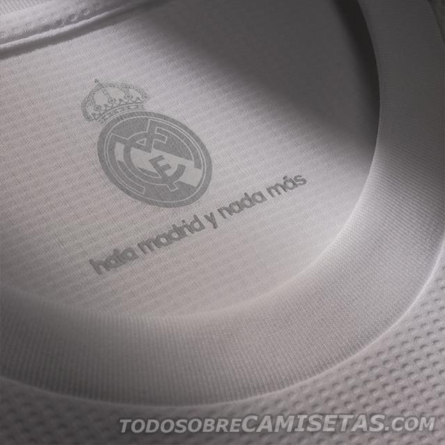 Real-Madrid-15-16-adidas-new-home-kit-23.jpg