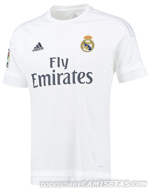 Real-Madrid-15-16-adidas-new-home-kit-24.jpg