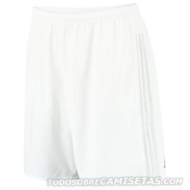 Real-Madrid-15-16-adidas-new-home-kit-25.jpg